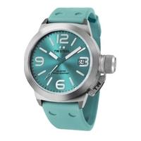 Buy T W Steel Ladies Canteen Fashion Watch TW525 online
