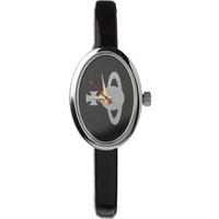 Buy Vivienne Westwood   Watch VV019BK online