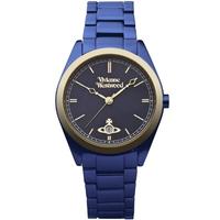 Buy Vivienne Westwood Ladies Fashion Watch VV049NVNV online