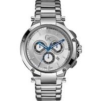 Buy Gc Gents Chronograph Watch X66004G1S online