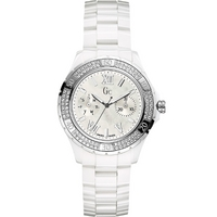 Buy Gc Ladies Precious Collection Watch X69111L1S online