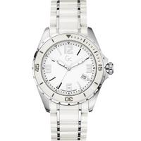 Buy Gc Ladies Watch X85009G1S online