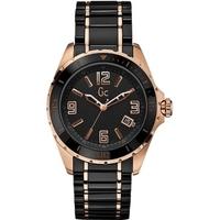 Buy Gc Mens Sport Class XL Ceramic Watch X85011G2S online