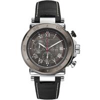 Buy Gc Gents Chronograph Watch X90004G5S online