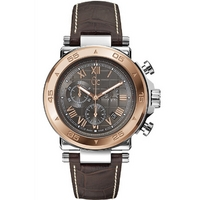 Buy Gc Gents Chronograph Watch X90005G2S online