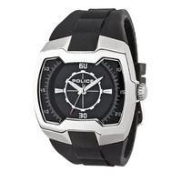 Buy Police Gents Endeavor Watch 13452JS-02 online