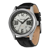 Buy Police Gents Lancer Watch 13453JS-61 online