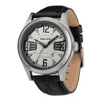 Buy Police Gents Lancer Watch 13453JS-61 online