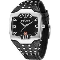 Buy Police Gents Beast Watch 13634JS-02 online