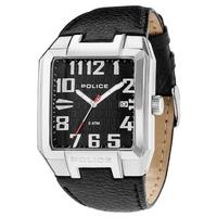 Buy Police Gents Main Street Watch 13751JS-02 online