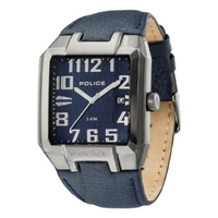 Buy Police Gents Main Street Watch 13751JSU-03 online