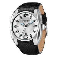 Buy Police Gents New Hampshire Watch 13752JS-04A online