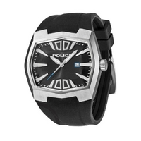 Buy Police Gents Axis Watch 13834JS-02 online