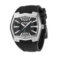 Buy Police Gents Axis Watch 13834JS-02 online