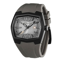 Buy Police Gents Axis Watch 13834JSB-13 online