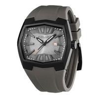 Buy Police Gents Axis Watch 13834JSB-13 online