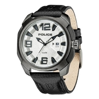 Buy Police Gents Texas Watch 13836JSU-04 online