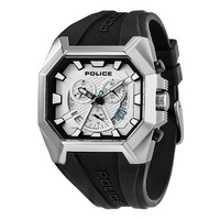 Buy Police Gents Hunter Chronograph Watch 13837JS-04 online