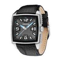 Buy Police Gents Patrol Watch 13839JS-61 online