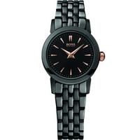 Buy Hugo Boss Ladies H6020 Watch 1502343 online
