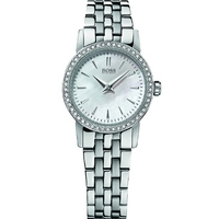Buy Hugo Boss Ladies H6020 Watch 1502345 online