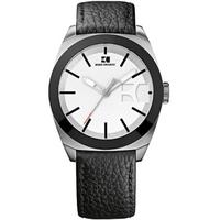Buy Boss Orange Gents Ho300 Watch 1512854 online