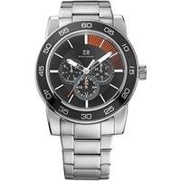 Buy Boss Orange Gents Ho303 Watch 1512861 online
