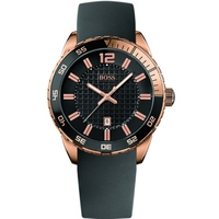 Buy Hugo Boss Gents  Watch 1512886 online