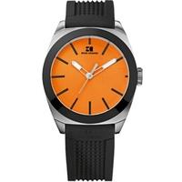 Buy Boss Orange Gents Ho300 Watch 1512894 online