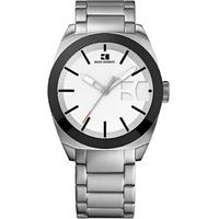Buy Boss Orange Gents Ho300 Watch 1512895 online