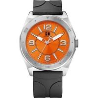 Buy Boss Orange Gents H7008 Watch 1512898 online