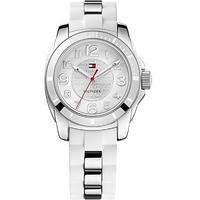 Buy Tommy Hilfiger Ladies K2 Watch 1781306 online