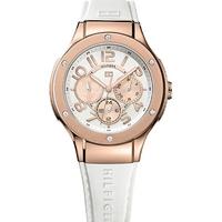 Buy Tommy Hilfiger Ladies Ainsley Watch 1781311 online