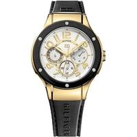 Buy Tommy Hilfiger Ladies Ainsley Watch 1781313 online