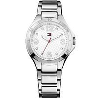 Buy Tommy Hilfiger Ladies Victa Watch 1781314 online