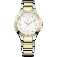 Buy Tommy Hilfiger Ladies Victa Watch 1781315 online