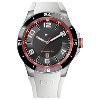 Buy Tommy Hilfiger Gents Blake Watch 1790864 online