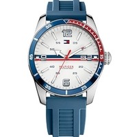Buy Tommy Hilfiger Gents Noah Watch 1790918 online
