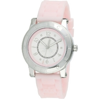 Buy Juicy Couture HRH Watch 1900829 online