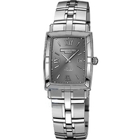 Buy Raymond Weil Parsifal Automatic Steel Bracelet Watch 19341-st-000607 online