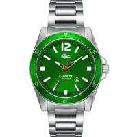 Buy Lacoste Gents Seattle Watch 2010635 online