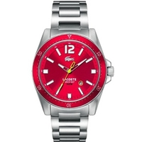 Buy Lacoste Gents Seattle Watch 2010637 online