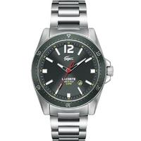 Buy Lacoste Gents Seattle Watch 2010638 online