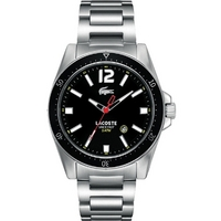 Buy Lacoste Gents Seattle Watch 2010639 online