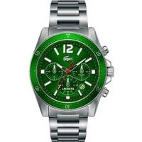 Buy Lacoste Gents Seattle Watch 2010640 online
