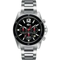 Buy Lacoste Gents Seattle Watch 2010644 online