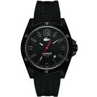 Buy Lacoste Gents Seattle Watch 2010662 online