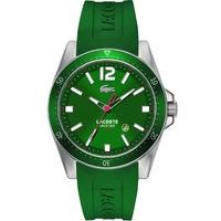 Buy Lacoste Gents Seattle Watch 2010663 online