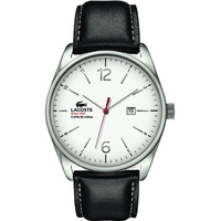 Buy Lacoste Gents Austin Watch 2010680 online