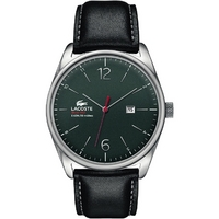 Buy Lacoste Gents Austin Watch 2010694 online